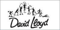 David Lloyd Blijdorp