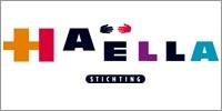 Haella logo