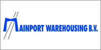 Mainport Warehousing