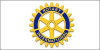 Rotary Rotterdam-Bernisse