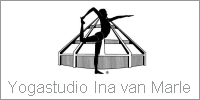Yogastudio Ina van Marle